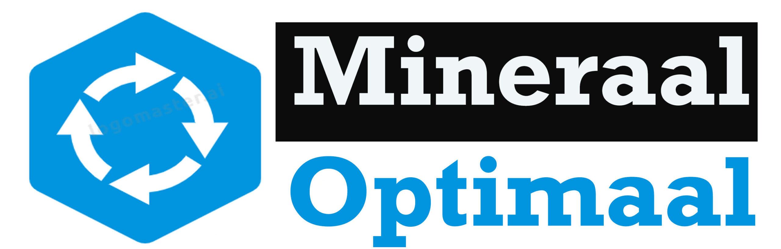 Mineraal Optimaal